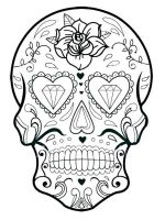 sugar-skull-coloring-pages-for-adults-9