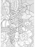 swear-word-coloring-pages-for-adults-10