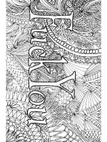swear-word-coloring-pages-for-adults-12
