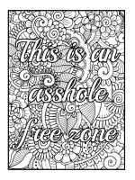 swear-word-coloring-pages-for-adults-13