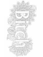swear-word-coloring-pages-for-adults-15