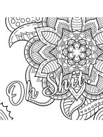 swear-word-coloring-pages-for-adults-3