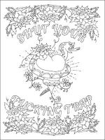 swear-word-coloring-pages-for-adults-4