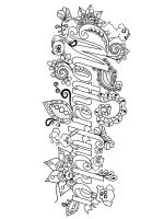 swear-word-coloring-pages-for-adults-6