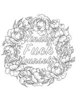 swear-word-coloring-pages-for-adults-8