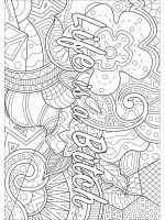 swear-word-coloring-pages-for-adults-9