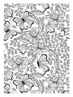 therapy-coloring-pages-adult-11