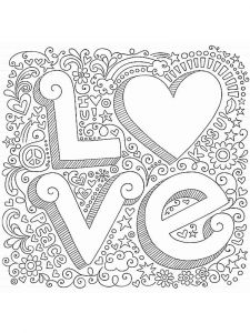 therapy-coloring-pages-adult-14