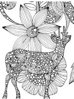 therapy-coloring-pages-adult-15