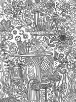 therapy-coloring-pages-adult-16