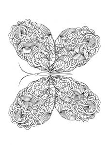 therapy-coloring-pages-adult-17