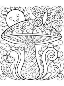 therapy-coloring-pages-adult-18