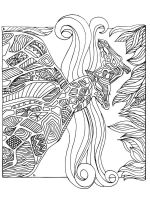 therapy-coloring-pages-adult-19