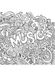 therapy-coloring-pages-adult-20