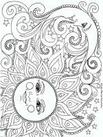 therapy-coloring-pages-adult-21