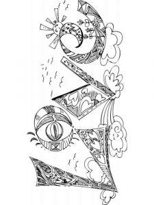 therapy-coloring-pages-adult-3