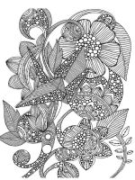 therapy-coloring-pages-adult-4