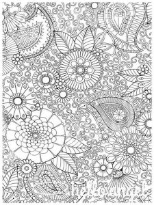 therapy-coloring-pages-adult-5