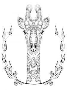 therapy-coloring-pages-adult-7
