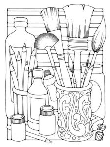 therapy-coloring-pages-adult-8