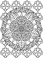therapy-coloring-pages-adult-9