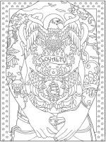 tattoo-coloring-pages-for-adults-10