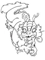 tattoo-coloring-pages-for-adults-11