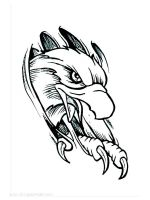 tattoo-coloring-pages-for-adults-12