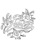 tattoo-coloring-pages-for-adults-13