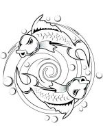 tattoo-coloring-pages-for-adults-14