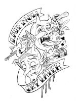 tattoo-coloring-pages-for-adults-15