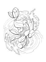 tattoo-coloring-pages-for-adults-16