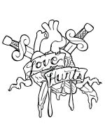 tattoo-coloring-pages-for-adults-17