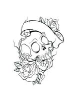 tattoo-coloring-pages-for-adults-18