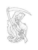 tattoo-coloring-pages-for-adults-19