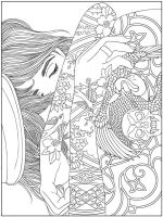 tattoo-coloring-pages-for-adults-2