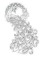 tattoo-coloring-pages-for-adults-20