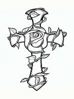 tattoo-coloring-pages-for-adults-21
