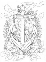 tattoo-coloring-pages-for-adults-4