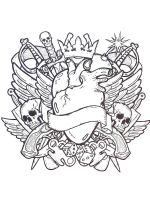 tattoo-coloring-pages-for-adults-5