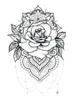 tattoo-coloring-pages-for-adults-6