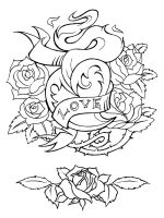 tattoo-coloring-pages-for-adults-7