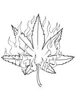 tattoo-coloring-pages-for-adults-8
