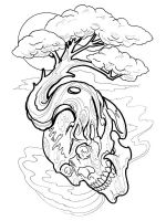 tattoo-coloring-pages-for-adults-9