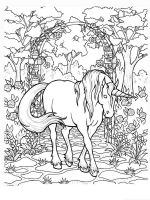 unicorn-coloring-pages-for-adults-1