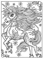 unicorn-coloring-pages-for-adults-10