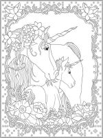 unicorn-coloring-pages-for-adults-12