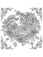 unicorn-coloring-pages-for-adults-13