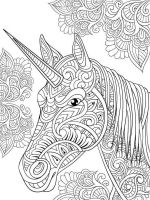 unicorn-coloring-pages-for-adults-2