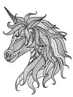 unicorn-coloring-pages-for-adults-3
